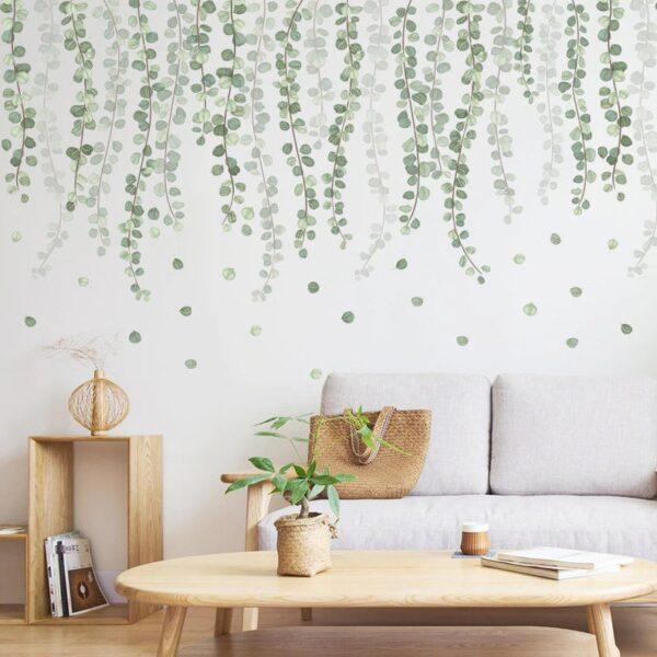 Wall Decals Murals
