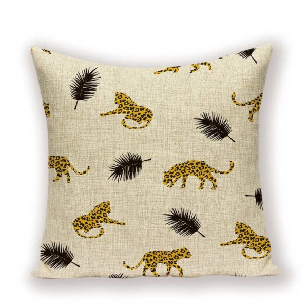 cheetah series 11